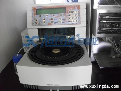 主要产品有低压变频器,高压变频器,一体化及专机,伺服系统,plc,hmi
