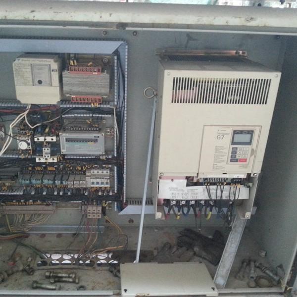 提供包括安川通用变频器616g7,h1000,v1000,a1000,f7等在内的各类安川